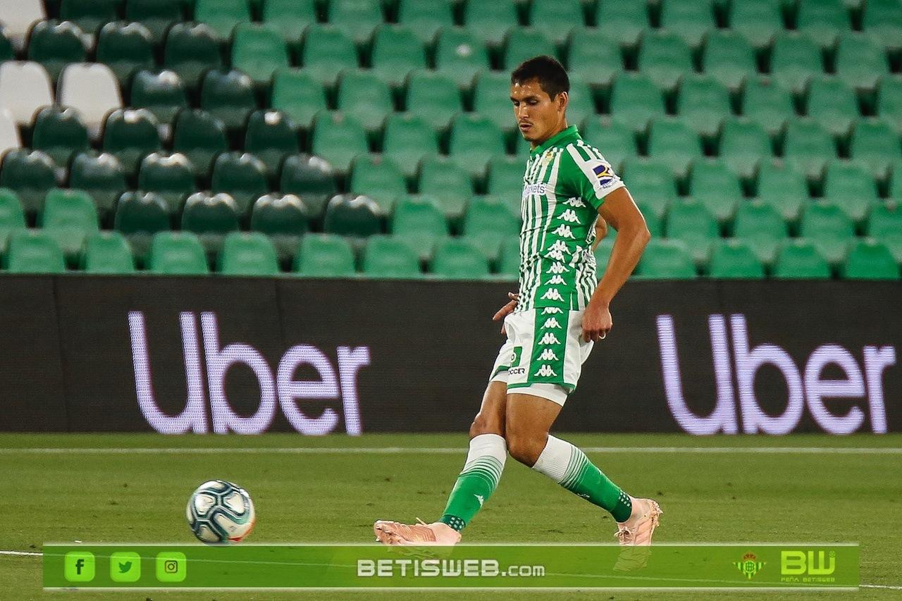 J29-Real-Betis-Granada-CF5