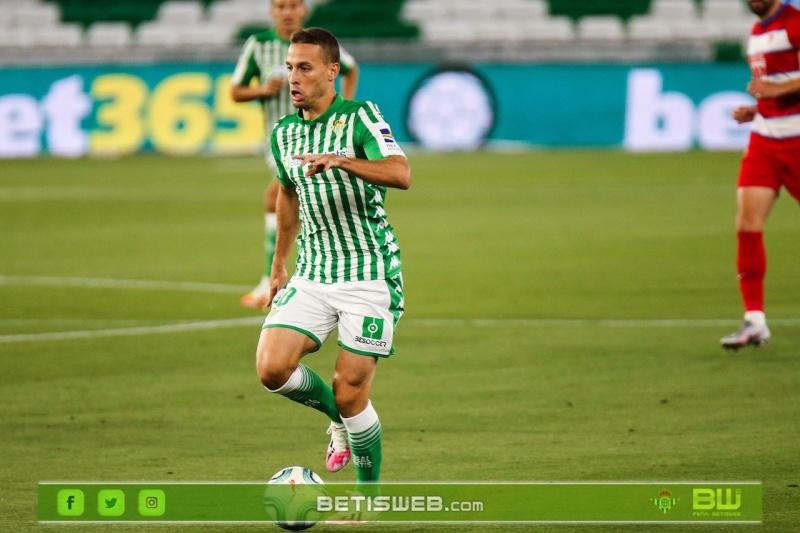 J29-Real-Betis-Granada-CF0