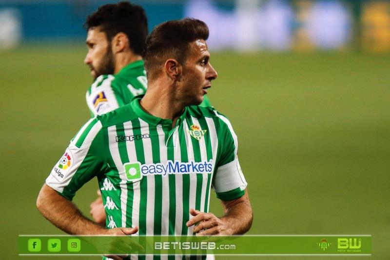 J29-Real-Betis-Granada-CF1