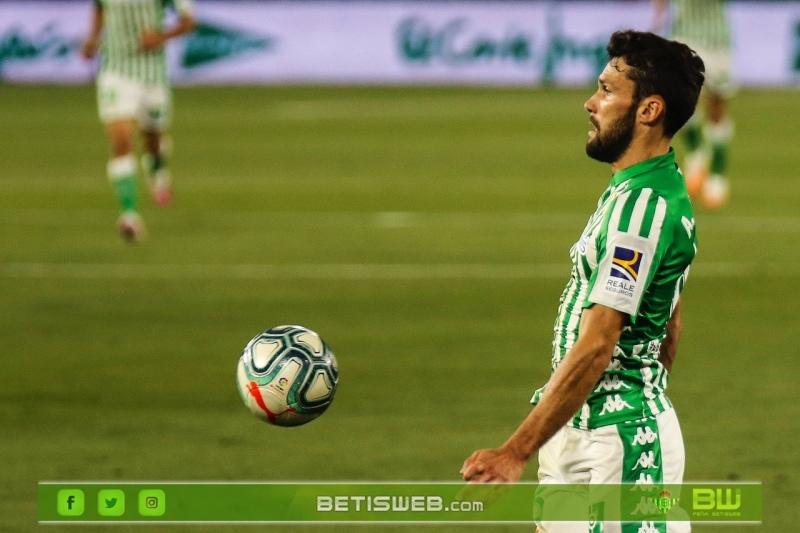 J29-Real-Betis-Granada-CF10