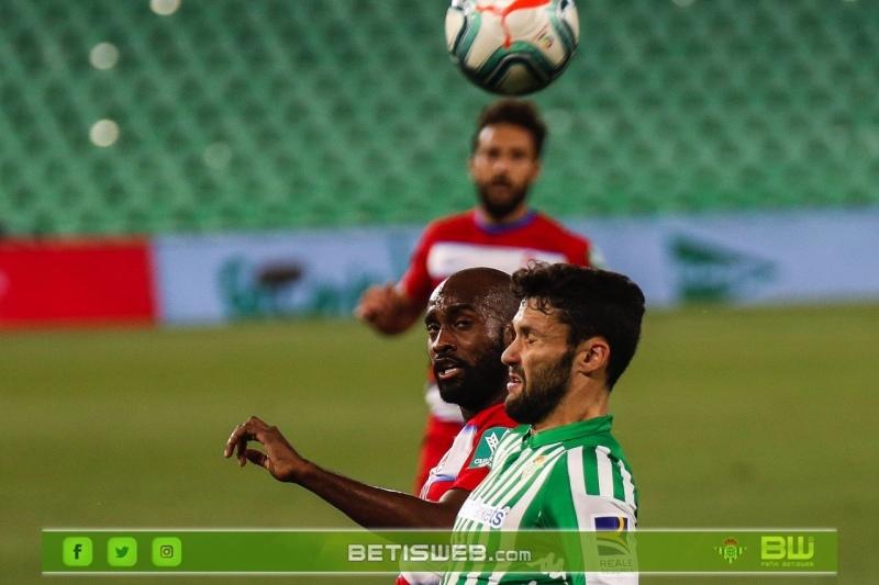 J29-Real-Betis-Granada-CF11