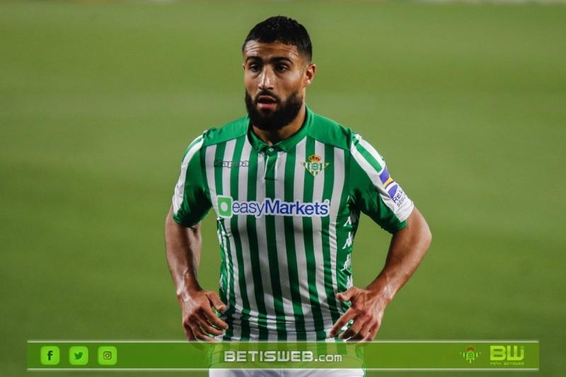 J29-Real-Betis-Granada-CF13