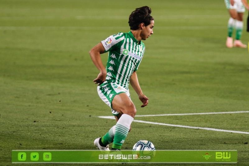 J29-Real-Betis-Granada-CF16