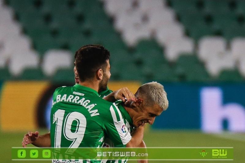 J29-Real-Betis-Granada-CF25