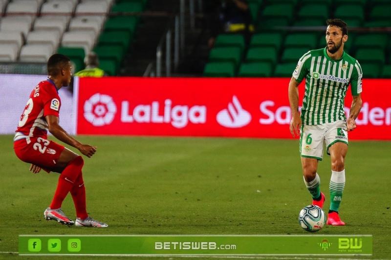 J29-Real-Betis-Granada-CF4