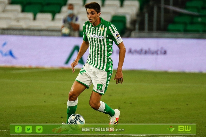 J29-Real-Betis-Granada-CF6