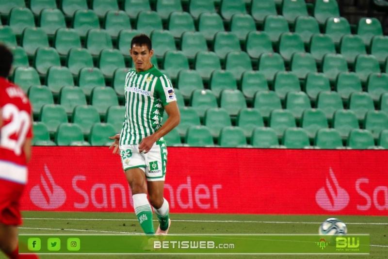 J29-Real-Betis-Granada-CF7