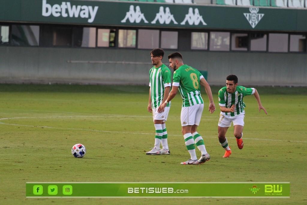 AJ3-–-Betis-Deportivo-vs-CF-Lorca-Deportivo-19
