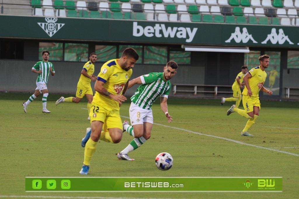 AJ3-–-Betis-Deportivo-vs-CF-Lorca-Deportivo-29