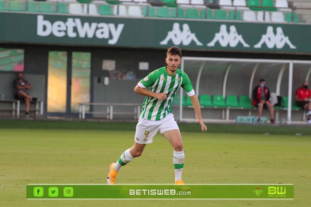 J3-–-Betis-Deportivo-vs-CF-Lorca-Deportivo-10