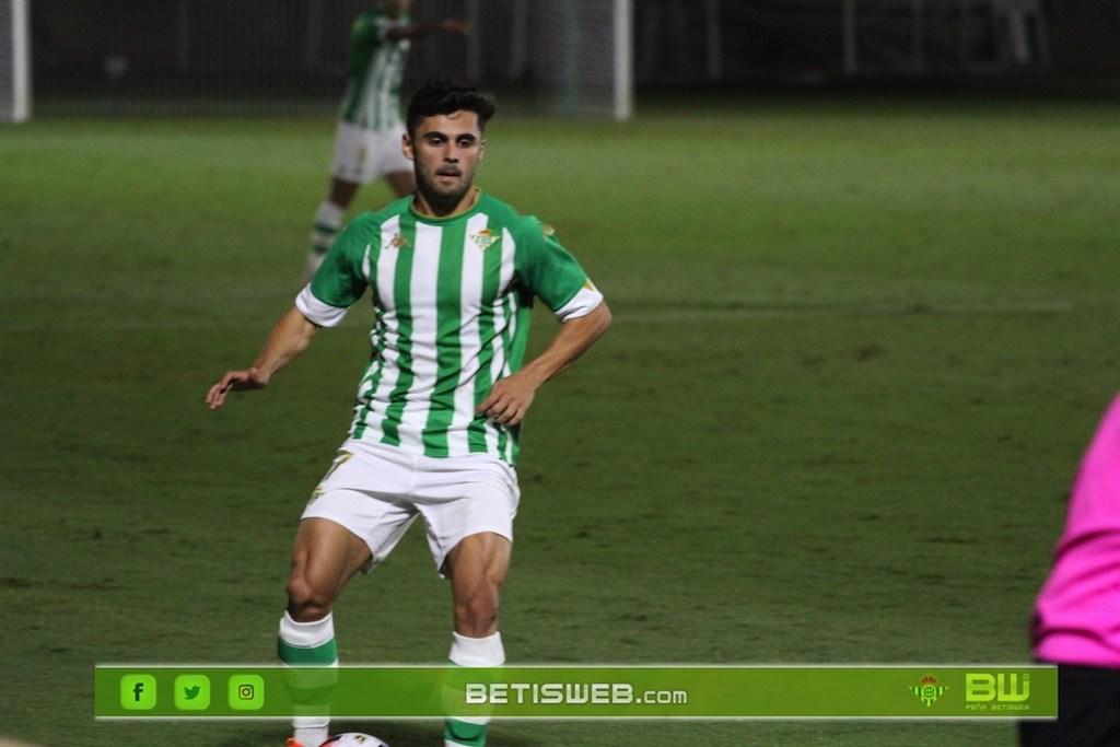 J3-–-Betis-Deportivo-vs-CF-Lorca-Deportivo-102