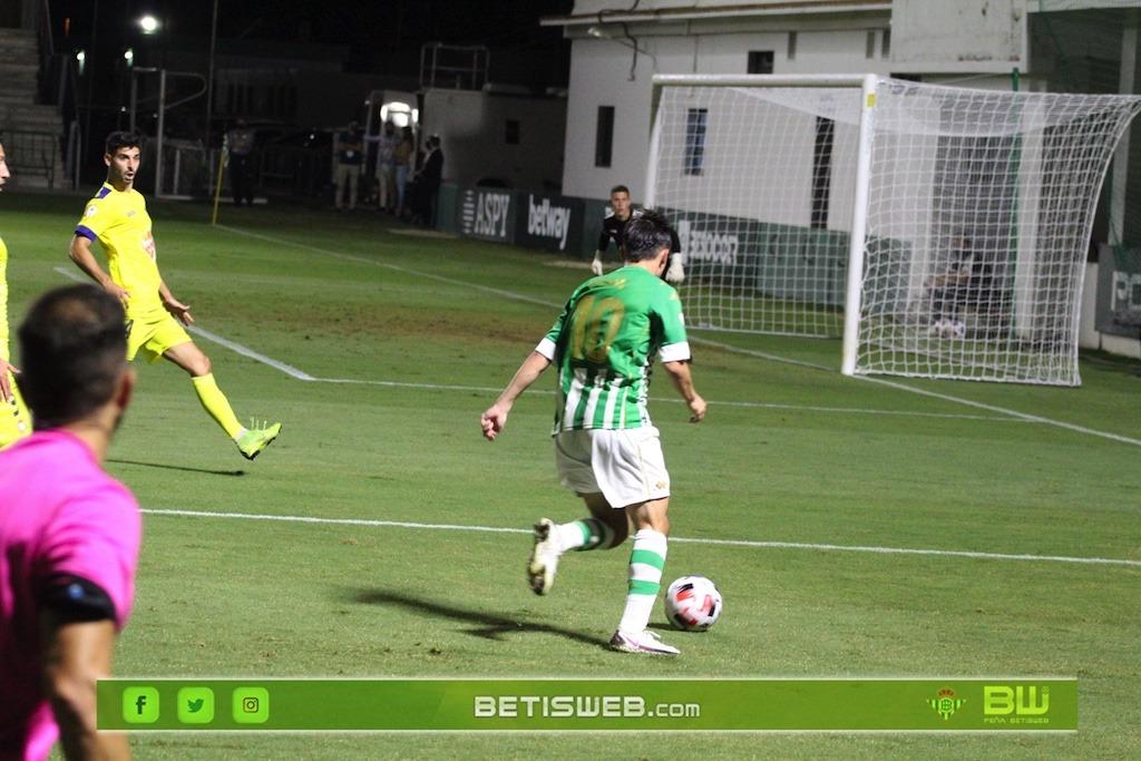J3-–-Betis-Deportivo-vs-CF-Lorca-Deportivo-108