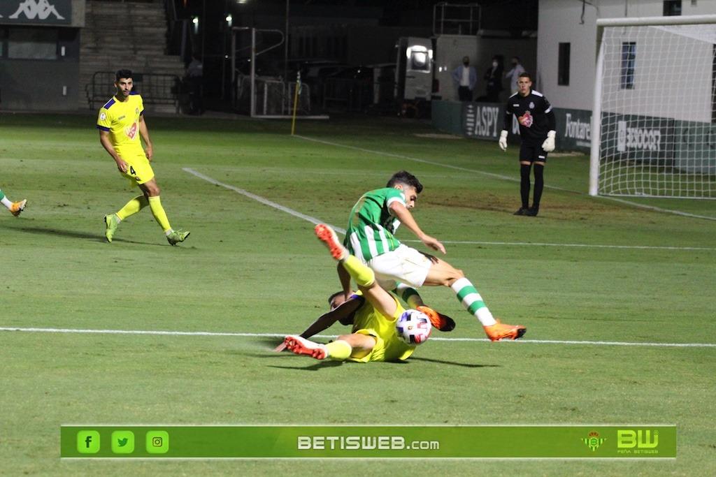 J3-–-Betis-Deportivo-vs-CF-Lorca-Deportivo-119