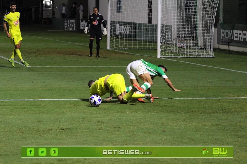 J3-–-Betis-Deportivo-vs-CF-Lorca-Deportivo-120