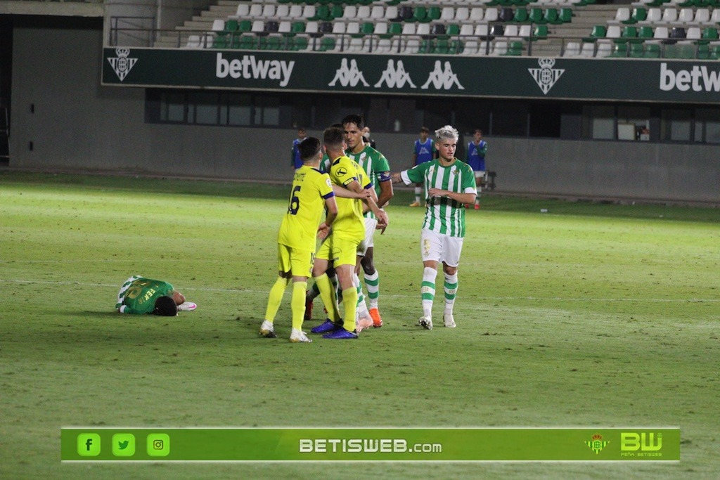 J3-–-Betis-Deportivo-vs-CF-Lorca-Deportivo-131