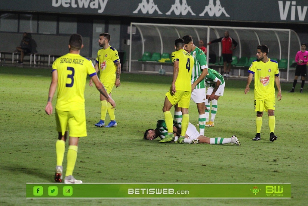 J3-–-Betis-Deportivo-vs-CF-Lorca-Deportivo-132