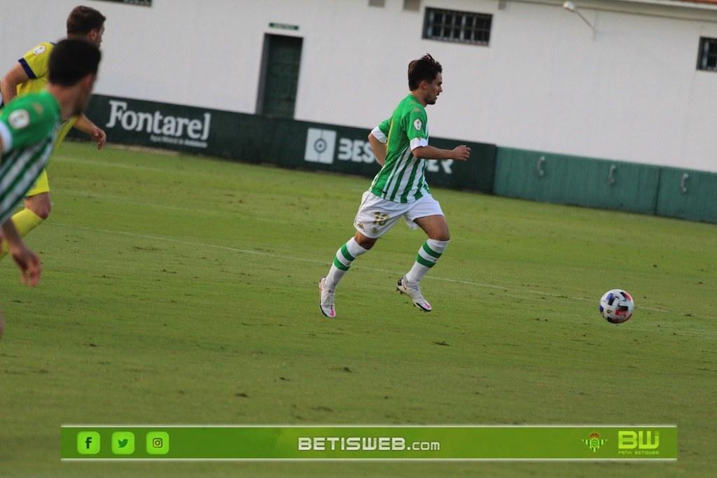 J3-–-Betis-Deportivo-vs-CF-Lorca-Deportivo-26