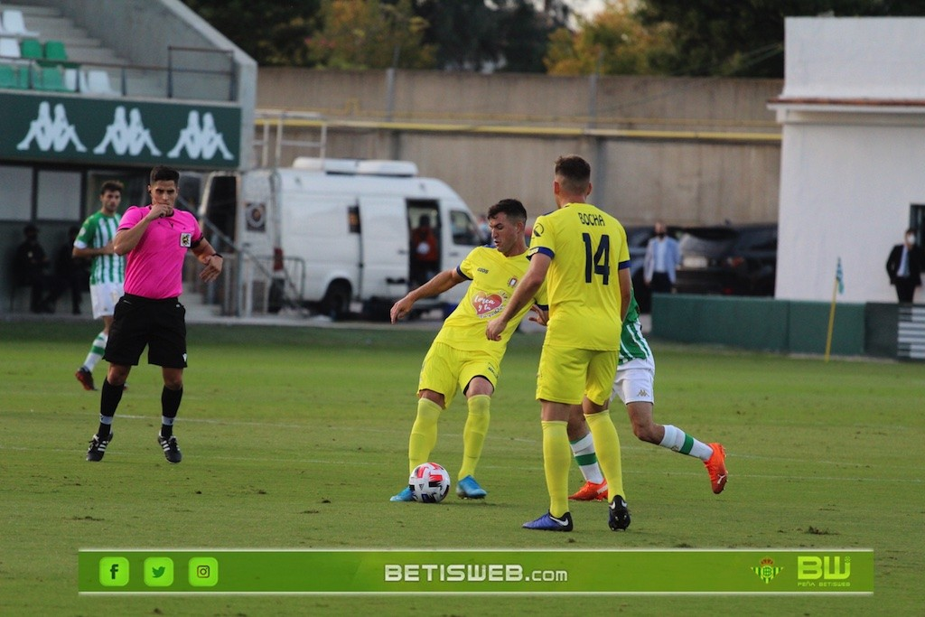 J3-–-Betis-Deportivo-vs-CF-Lorca-Deportivo-35