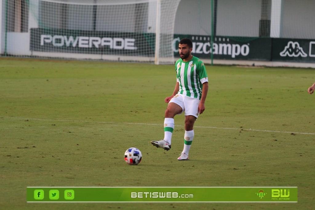 J3-–-Betis-Deportivo-vs-CF-Lorca-Deportivo-37