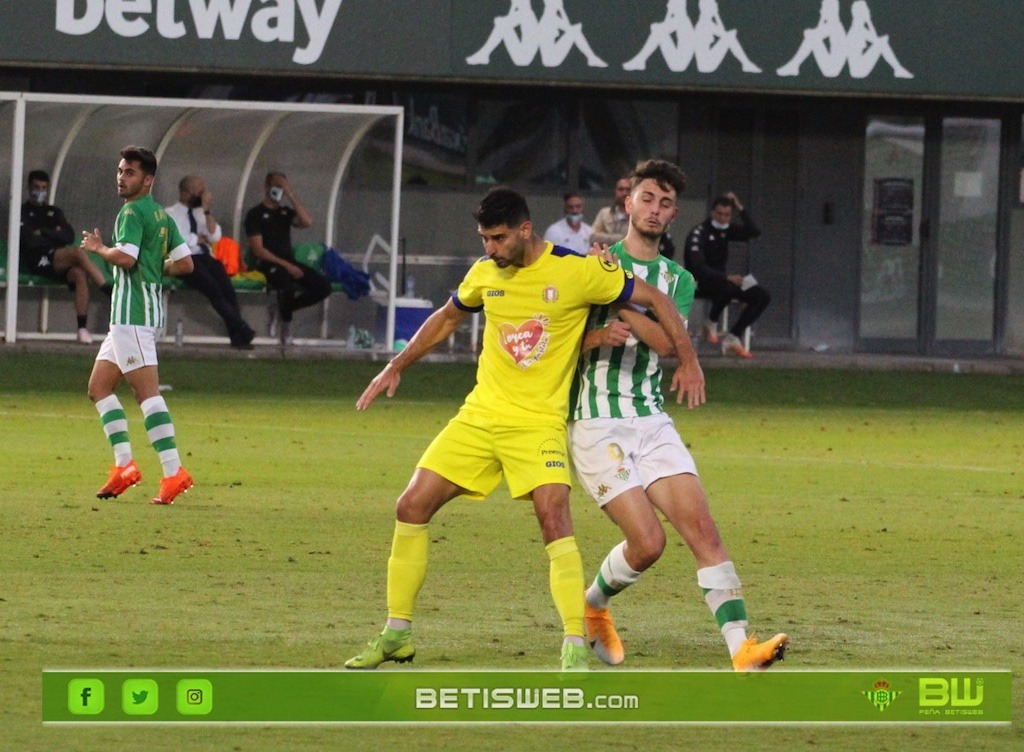 J3-–-Betis-Deportivo-vs-CF-Lorca-Deportivo-58