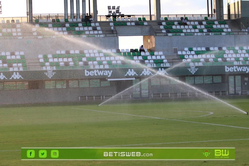 J3-–-Betis-Deportivo-vs-CF-Lorca-Deportivo-6