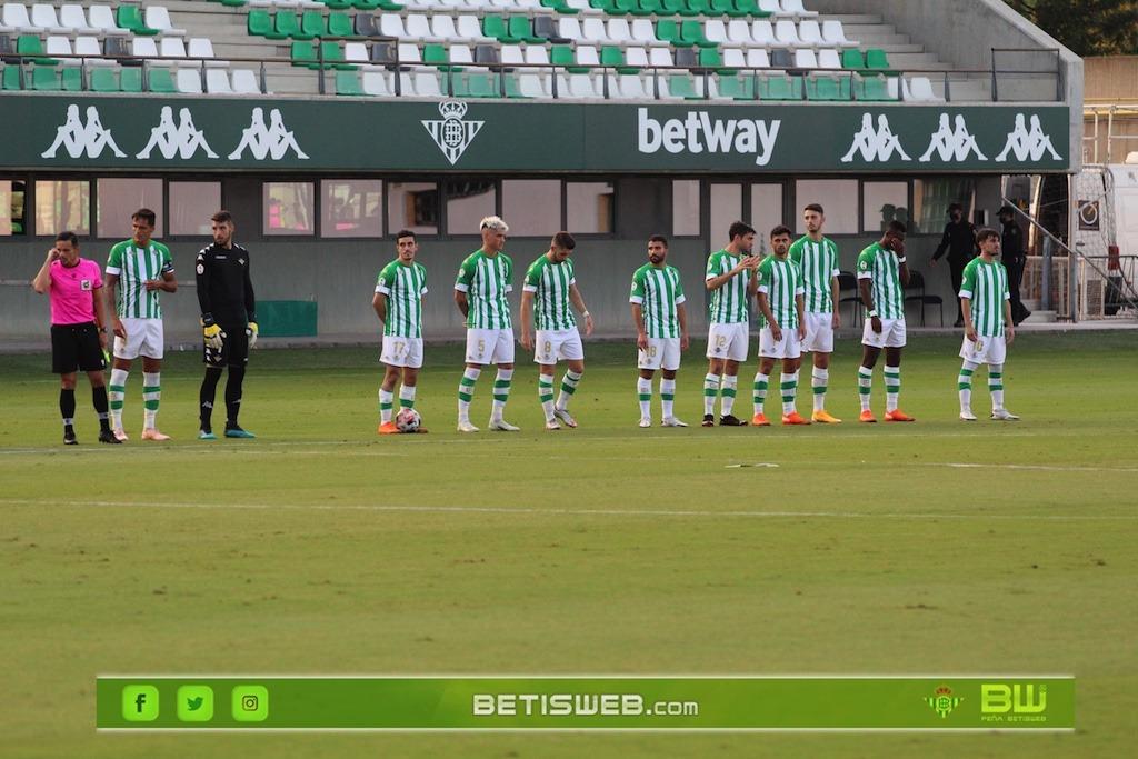 J3-–-Betis-Deportivo-vs-CF-Lorca-Deportivo-7