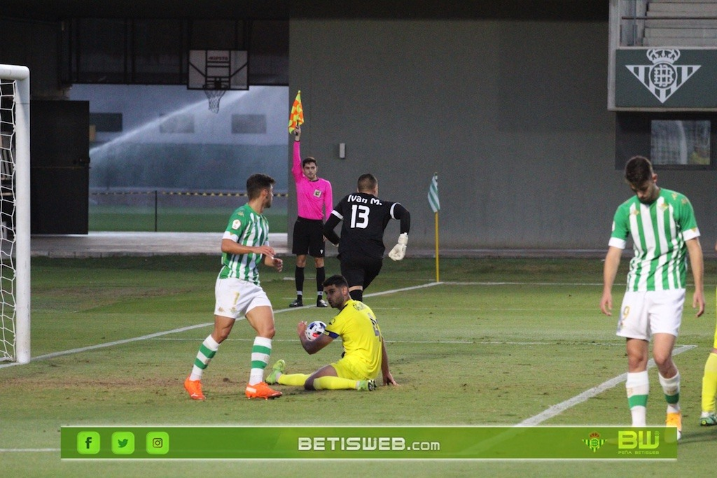 J3-–-Betis-Deportivo-vs-CF-Lorca-Deportivo-82
