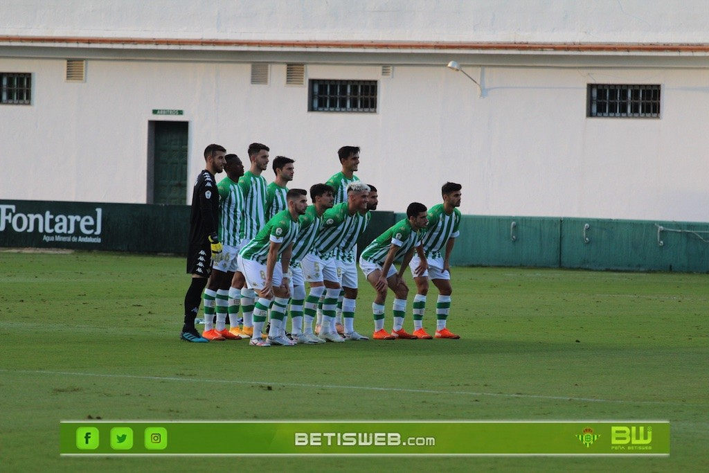 J3-–-Betis-Deportivo-vs-CF-Lorca-Deportivo-9