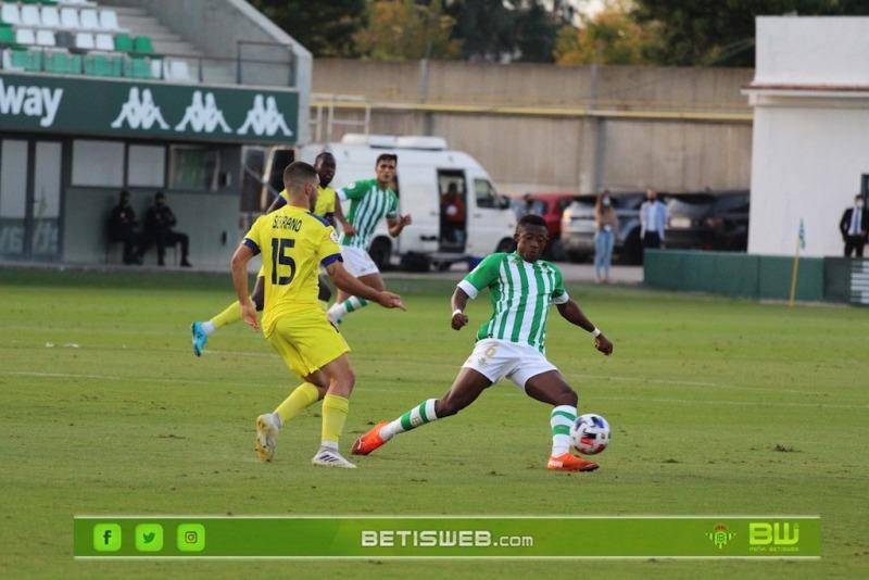 AJ3-–-Betis-Deportivo-vs-CF-Lorca-Deportivo-33