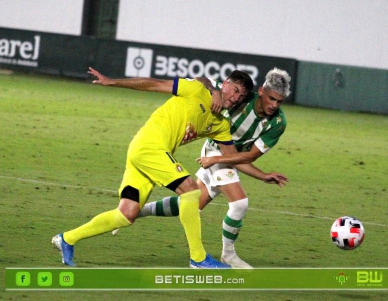 AJ3-–-Betis-Deportivo-vs-CF-Lorca-Deportivo-90