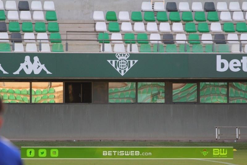 J3-–-Betis-Deportivo-vs-CF-Lorca-Deportivo-1