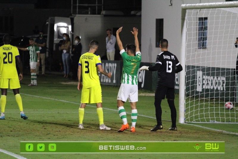 J3-–-Betis-Deportivo-vs-CF-Lorca-Deportivo-100