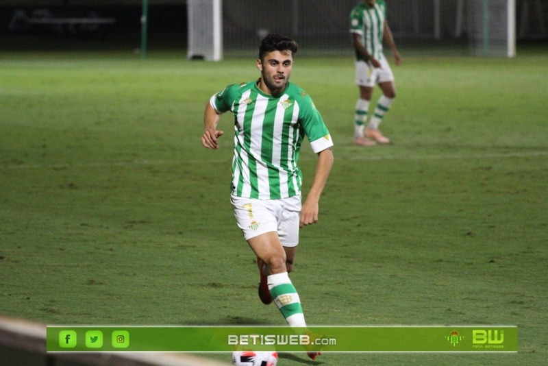 J3-–-Betis-Deportivo-vs-CF-Lorca-Deportivo-101