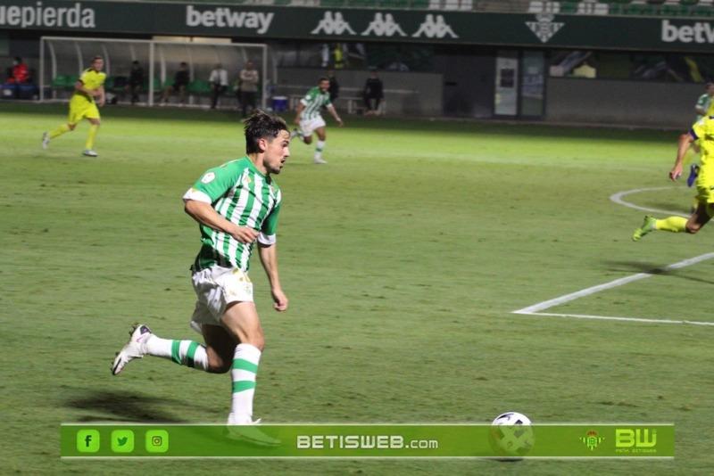 J3-–-Betis-Deportivo-vs-CF-Lorca-Deportivo-106