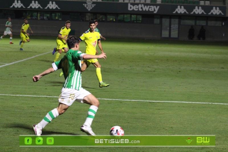 J3-–-Betis-Deportivo-vs-CF-Lorca-Deportivo-107
