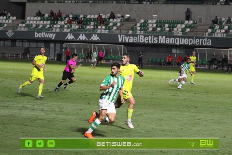 J3-–-Betis-Deportivo-vs-CF-Lorca-Deportivo-112