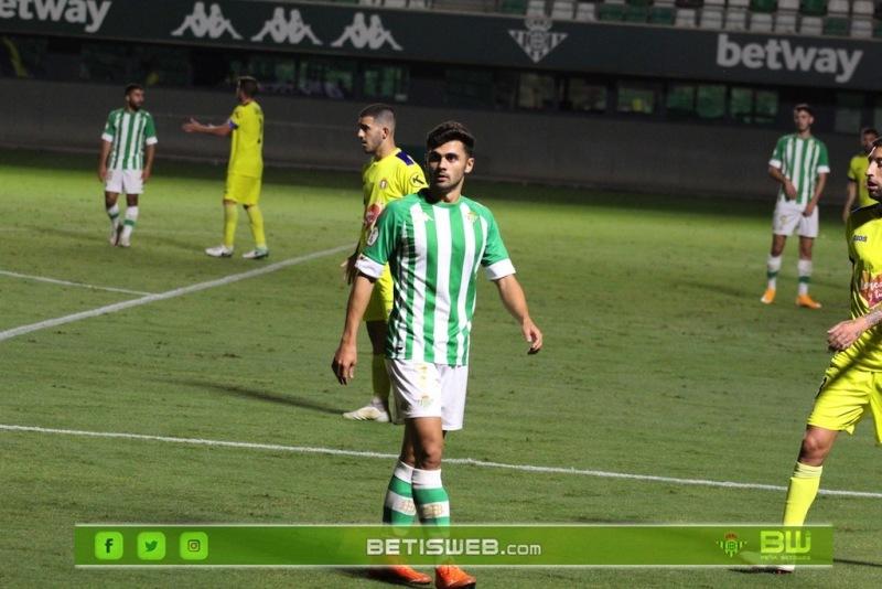 J3-–-Betis-Deportivo-vs-CF-Lorca-Deportivo-113