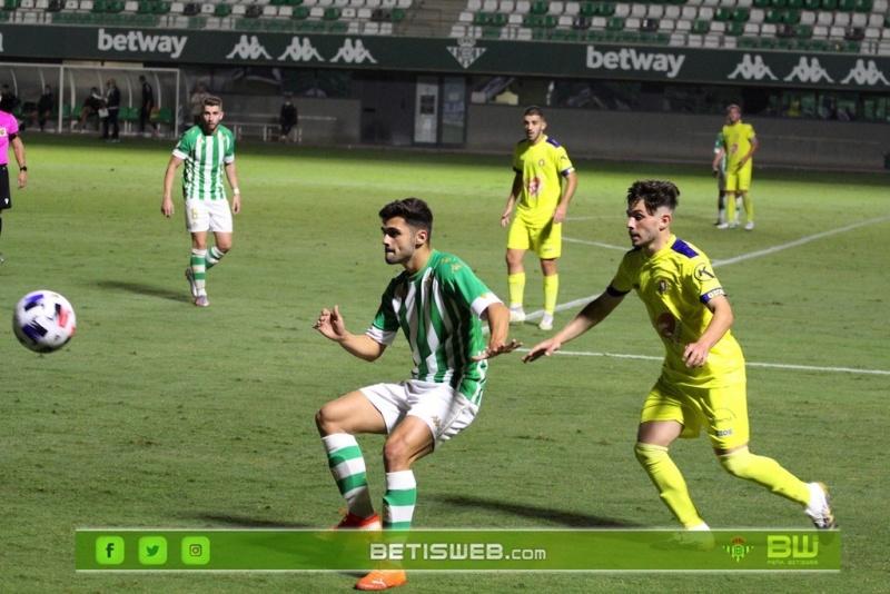 J3-–-Betis-Deportivo-vs-CF-Lorca-Deportivo-114