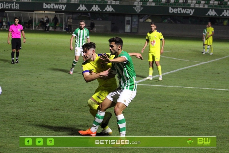 J3-–-Betis-Deportivo-vs-CF-Lorca-Deportivo-115