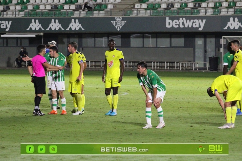 J3-–-Betis-Deportivo-vs-CF-Lorca-Deportivo-133