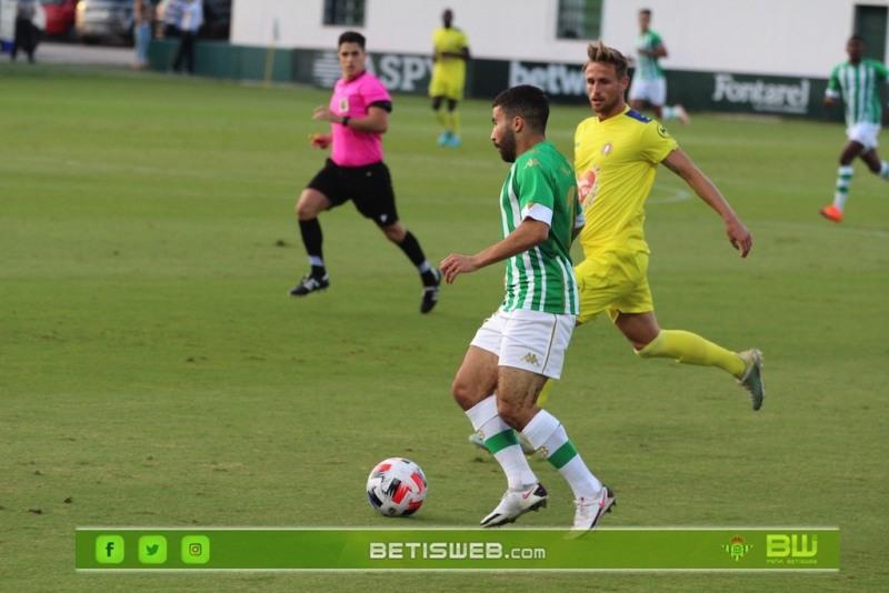 J3-–-Betis-Deportivo-vs-CF-Lorca-Deportivo-14