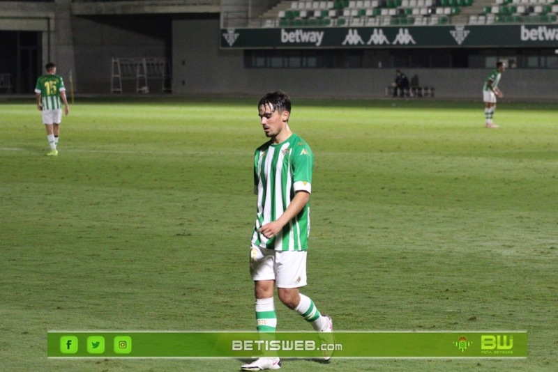 J3-–-Betis-Deportivo-vs-CF-Lorca-Deportivo-141
