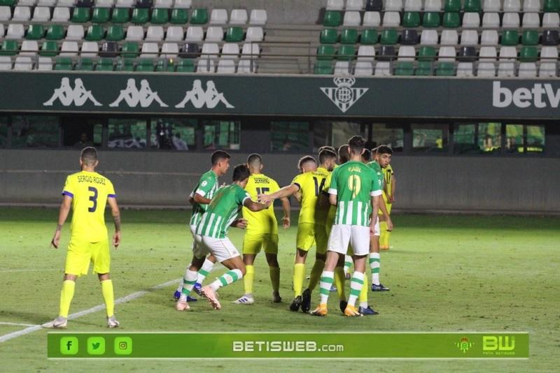 J3-–-Betis-Deportivo-vs-CF-Lorca-Deportivo-142