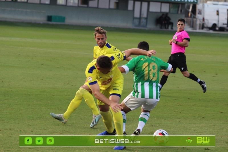 J3-–-Betis-Deportivo-vs-CF-Lorca-Deportivo-15