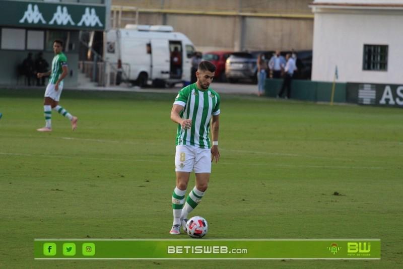 J3-–-Betis-Deportivo-vs-CF-Lorca-Deportivo-17