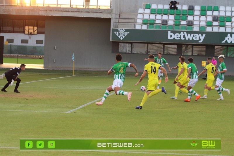 J3-–-Betis-Deportivo-vs-CF-Lorca-Deportivo-21