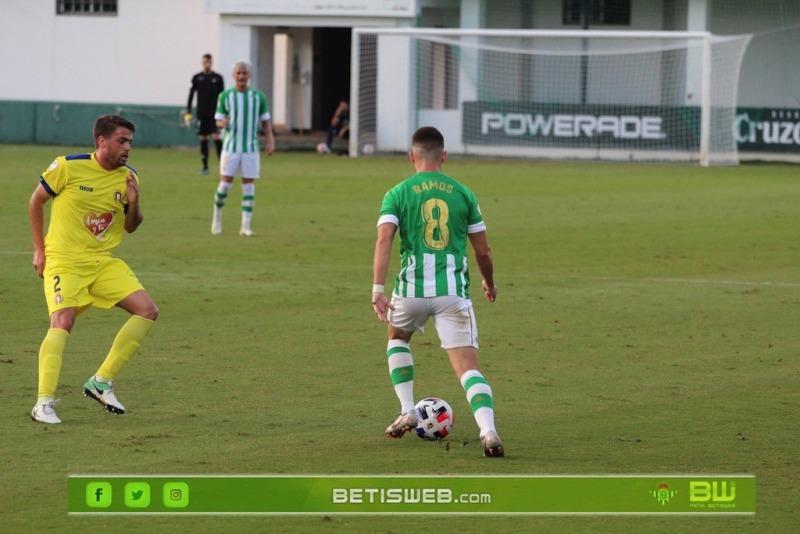 J3-–-Betis-Deportivo-vs-CF-Lorca-Deportivo-38