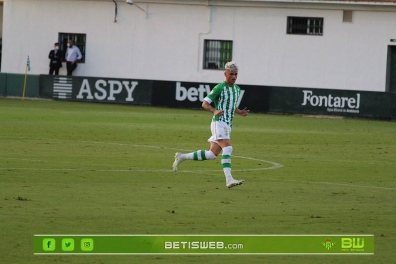 J3-–-Betis-Deportivo-vs-CF-Lorca-Deportivo-40