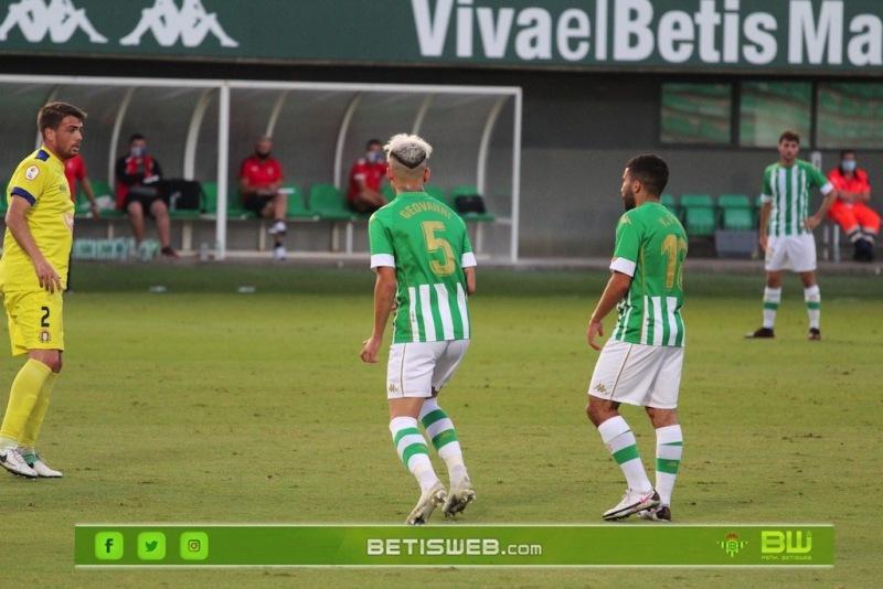 J3-–-Betis-Deportivo-vs-CF-Lorca-Deportivo-41