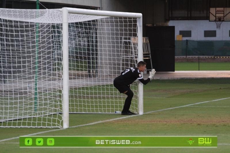 J3-–-Betis-Deportivo-vs-CF-Lorca-Deportivo-49
